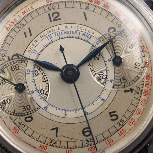Abercrombie_Fitch_Chronograph_Steel_-_1940s_culture2