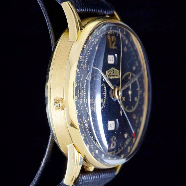 Angelus_Chronodato_18k_Solid_AS01089_C