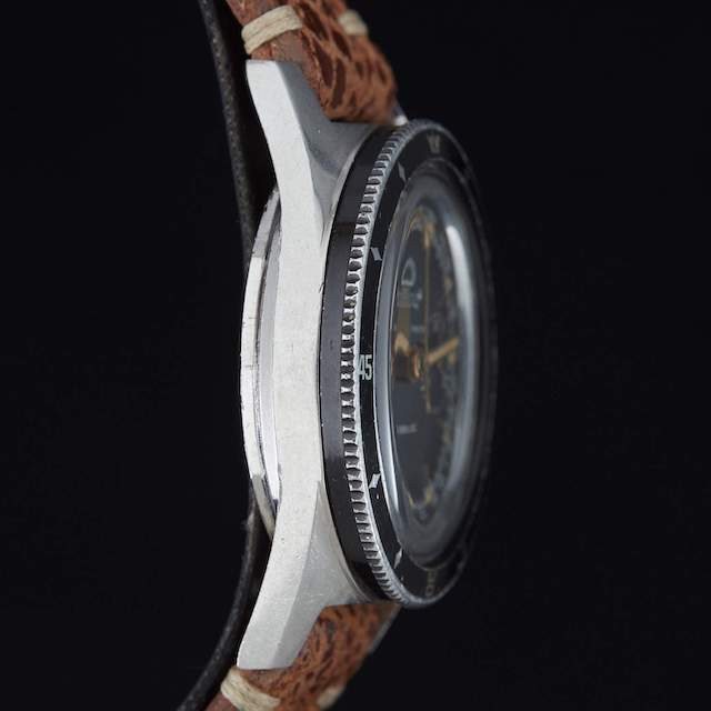 Aqualung_Skin_666_Chronograph_Diver_AS02081_C